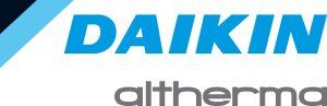 new-daikin-logo